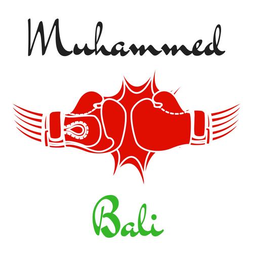 Muhammed Bali